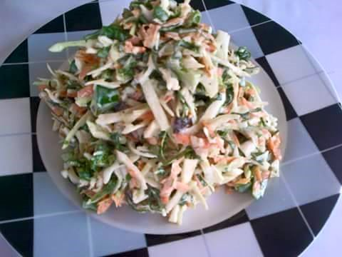 nazleys-home-made-beetroot-salad-kfc-and-coldslaw2