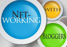 networking-with-bloggers
