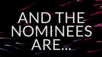 nominees_