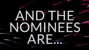 nominees_