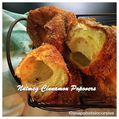nutmeg-cinnamon-popovers