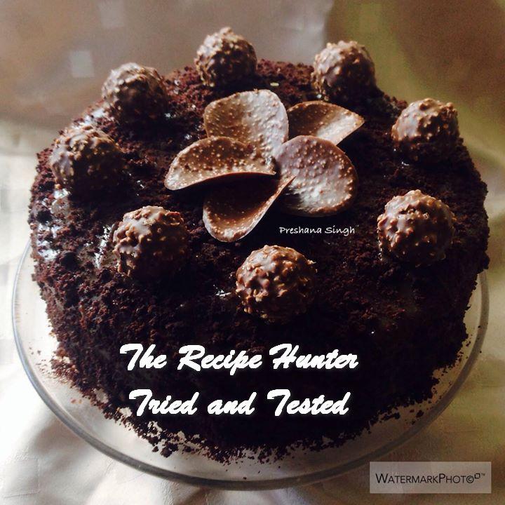 Preshana's Brooklyn Blackout Cake.jpg