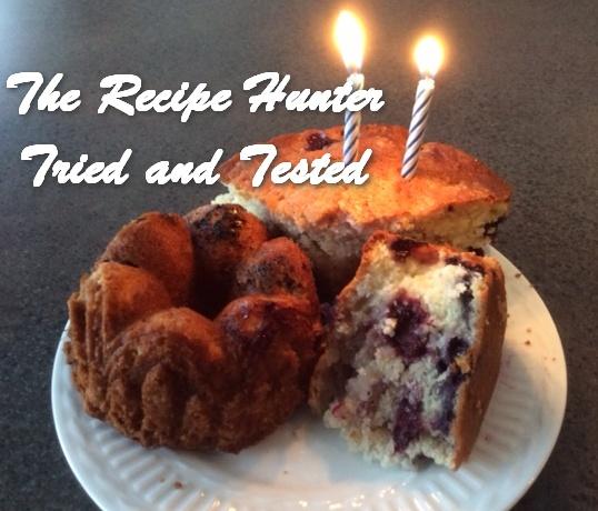 TRH 3 Berry-Lemon Bundt cake.jpg