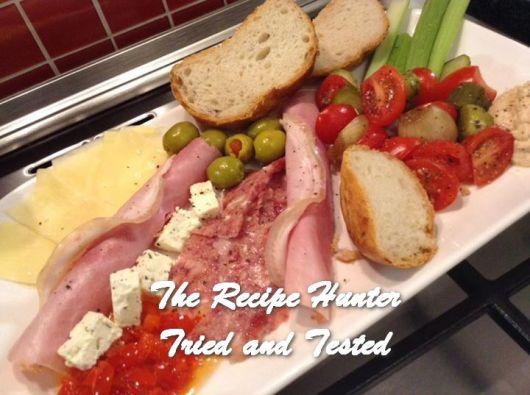 trh-a-ploughmans-platter