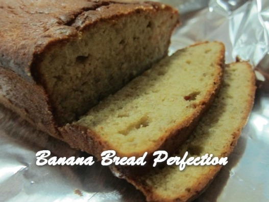 trh-banana-bread-perfection