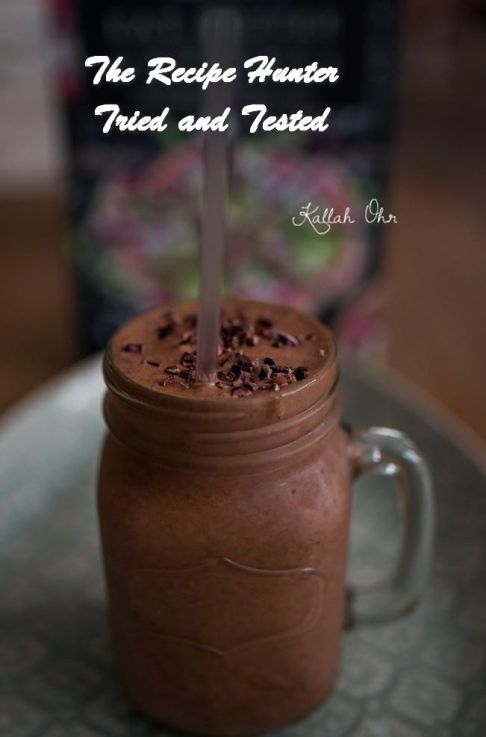 trh-carlas-vegan-health-breakfast-choc-smoothy