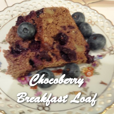 trh-chocoberry-breakfast-loaf