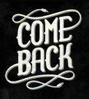 trh-comeback