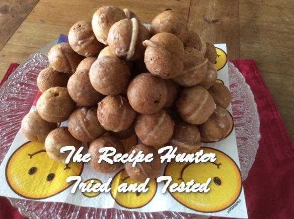 trh-ess-cinnamon-glazed-donut-holes5