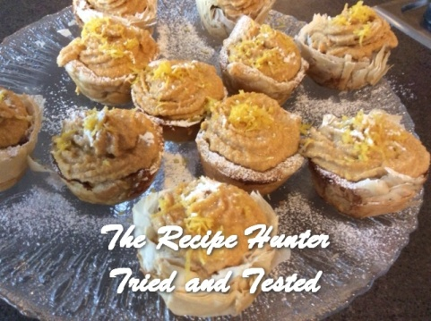 trh-ess-triple-lemon-treat