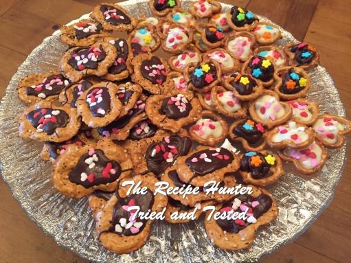 trh-ess-valentines-treat