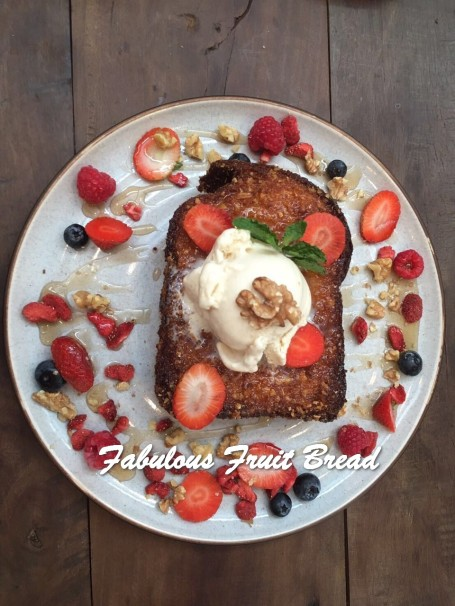 trh-fabulous-fruit-bread