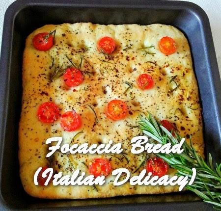 trh-focaccia-bread-italian-delicacy