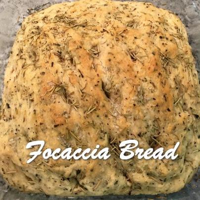 trh-focaccia-bread