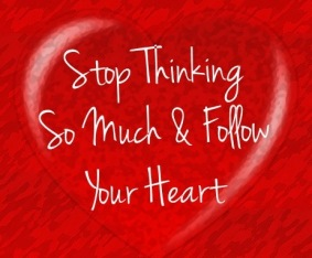 trh follow-your-heart.jpg