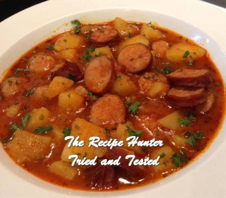 trh-gails-potato-sausage-goulash