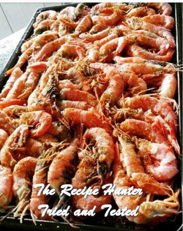 trh-irenes-grilled-cajun-prawns