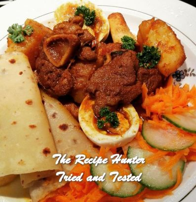 trh-irenes-lamb-curry-with-boiled-eggs