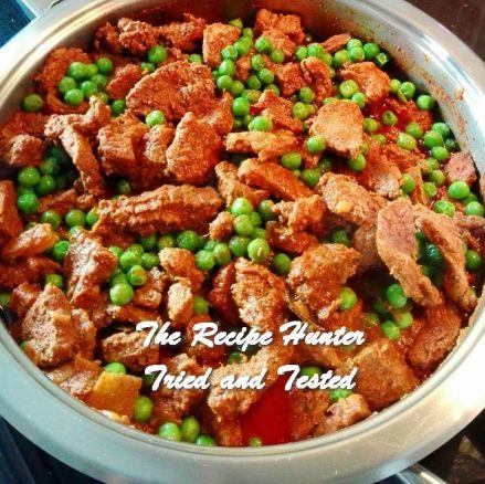 TRH Irene's Steak & Peas Curry.jpg
