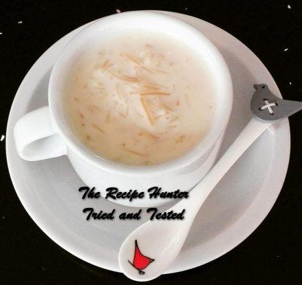 TRH Irene's Vermicelli with Coconut Cream.jpg