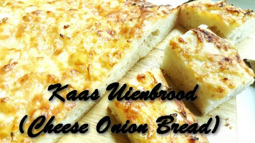 trh-kaas-uienbrood-cheese-onion-bread