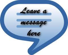 trh-message