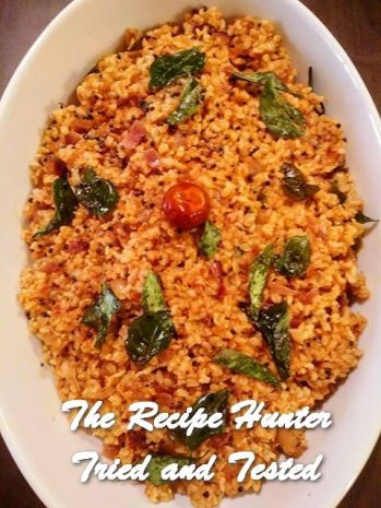 trh-moumitas-spicy-healthy-tomato-brown-rice