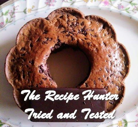 trh-moumitas-sugar-free-grated-chocolate-cake