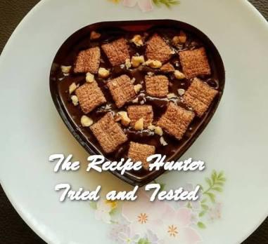 trh-moumitas-valentines-healthy-heart2