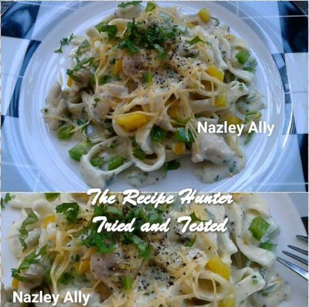 trh-nazleys-creamy-coconut-coriander-tagliatelle-pasta-with-chicken