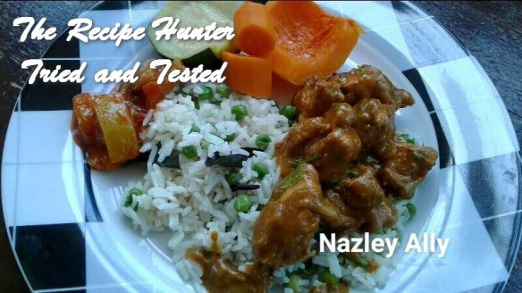 trh-nazleys-creamy-coconut-masala-chicken-served-with-savoury-pulaw-rice-and-steamed-vegetables