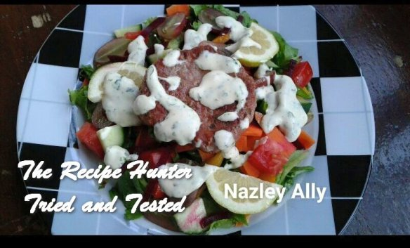 trh-nazleys-fresh-homemade-salad-beef-patty-and-homemade-corriander-mayo