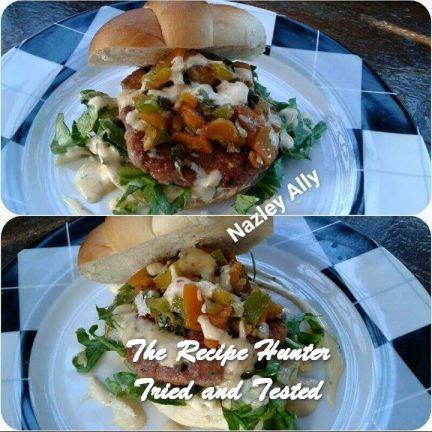trh-nazleys-gourmet-burger