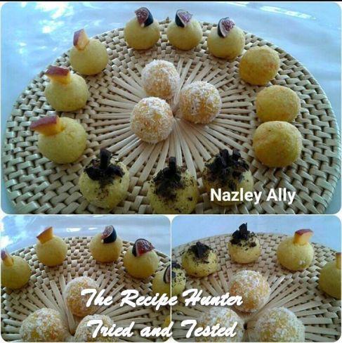 trh-nazleys-sojee-truffles