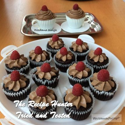 trh-preshanas-chocolate-cupcakes-with-chocolate-and-cream-cheese-ganache