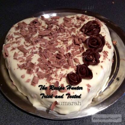 trh-preshanas-orange-chocolate-velvet-cake-with-cream-cheese-frosting