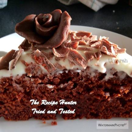 trh-preshanas-orange-chocolate-velvet-cake-with-cream-cheese-frosting1