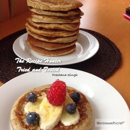 trh-preshanas-whole-wheat-scotch-pancakes
