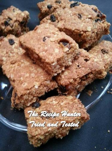 TRH Rashida's Fruit Crunchies.jpg