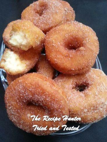 trh-rashidas-grandmas-doughnuts