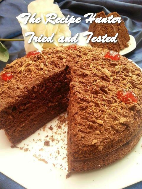 trh-rashidas-no-flop-chocolate-cake