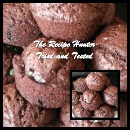 trh-reshikas-chocolate-mint-muffins