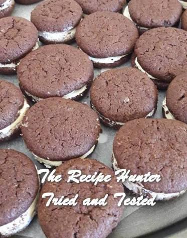 trh-roshnis-oreo-biscuits