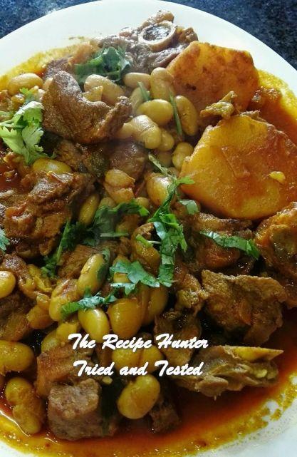 trh-surekas-lamb-curry-with-gadra-borlotti-beans-and-potatoes