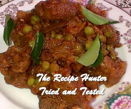 trh-thilleshnis-beef-curry-with-peas