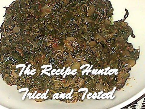 trh-thilleshnis-braised-red-herbs