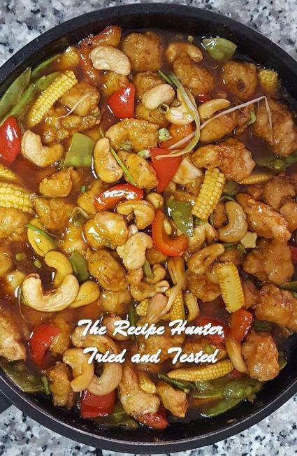 trh-vashnees-chinese-cashew-chilli-chicken
