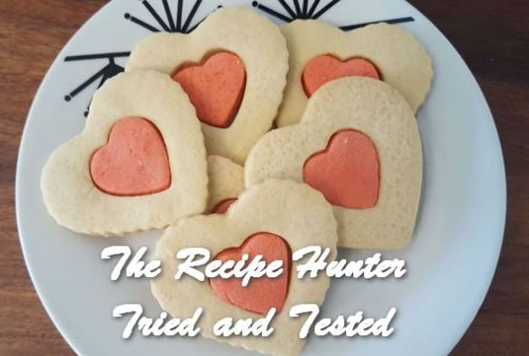 trh-vashnees-sugar-cookies-with-love