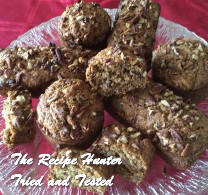 whole-wheat-zucchini-pecan-baby-loaf-or-muffin