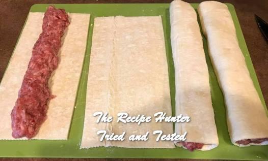 trh-christls-homemade-sausage-rolls